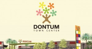 Dontumtowncenter_Page_1