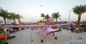Runway3119 Night Market